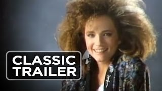 Howard the Duck Official Trailer #1 - Tim Robbins, Lea Thompson Movie (1986) HD