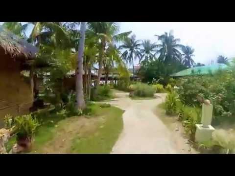 Cebu | Bantayan Island