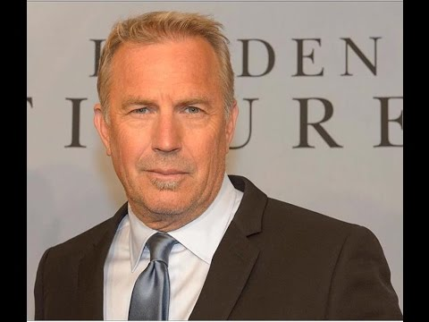 Kevin Costner Interview on The Dan Patrick Show