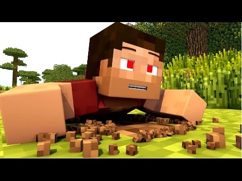 Minecraft Song Deutsch top 10