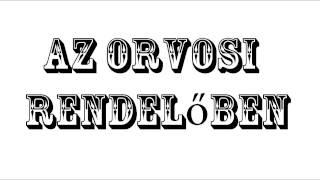 Венгерский язык Урок 83 -