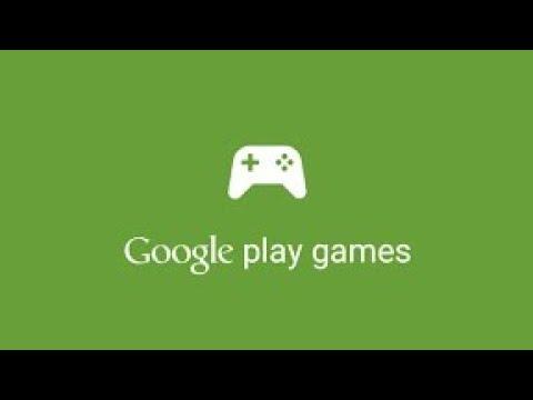 Play Spiele Spielstand Löschen