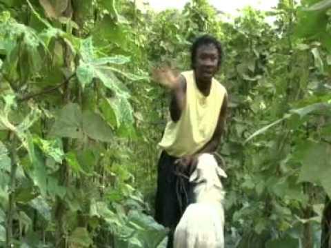 MABINTY(Sierra Leone Music)