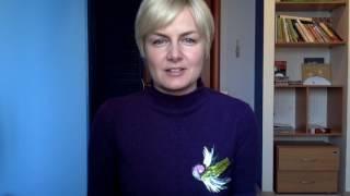 видео Договоры
