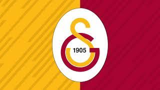 Galatasaray SK Goal Song Süper Lig 20-21Galatasaray SK Gol Müziği Süper Lig 20-21