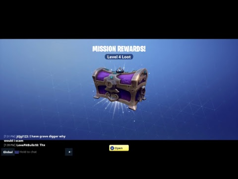 Fortnite Save The World[Deluxe Founders Pack]