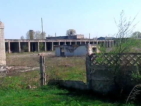 вяземский дальний восток фото воинская часть люди