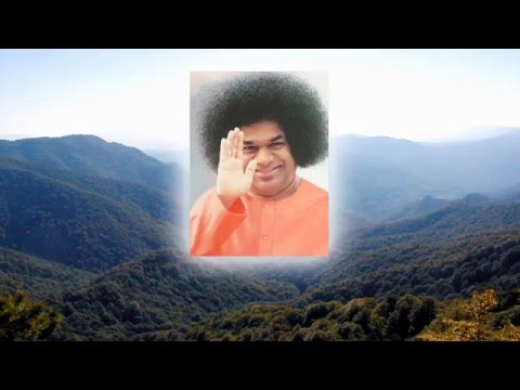 Satya Sai Baba 2 full movie free download in hd 720p