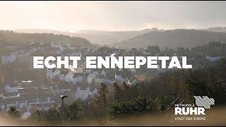 Stadt der Städte: Ennepetal