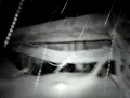 Raw: Avalanche Buries Hotel in Central Italy