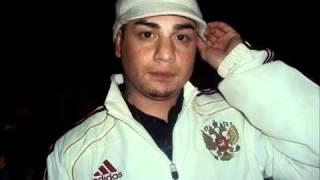Download Video EL JUDAS   LLUVIA NUBES Y TRISTEZA MP3 3GP MP4