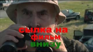 онлайн фильм ходячие мертвецы 5 сезон.avi