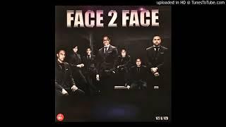 Face 2 Face   Sanjay Jodha   Saiyaan