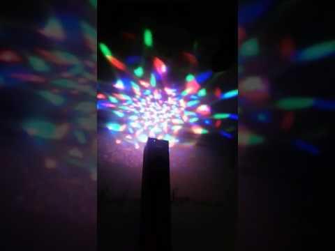 hqdefault?sqp= oaymwEWCKgBEF5IWvKriqkDCQgBFQAAiEIYAQ==&rs=AOn4CLA1qC4QY7uwRffu2jC_pQZhiurKsQ polaroid tower speaker, cool lights, really loud!! youtube  at mifinder.co
