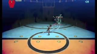 The Legend Of Korra With Trainer 2015