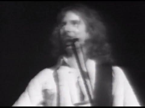 Gene Clark & Roger McGuinn Band Exit
