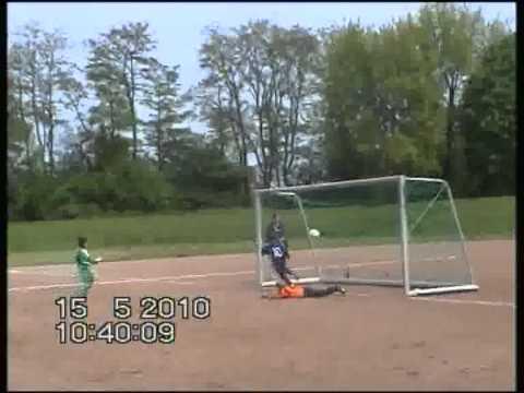 Next Generation Football Star || Teil 2