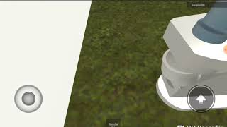 652: Roblox YouTube Creator Center Fixtures