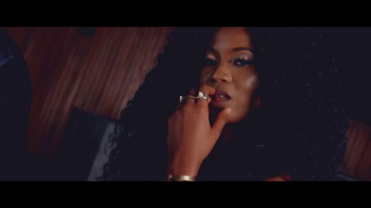 Download Phresh P - Biko (Official Video)