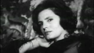 Francesca Marini - uma casa portuguesa (Amalia Rodrigues)
