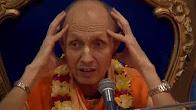 Шримад Бхагаватам 1.15.25-26 - Бхакти Ананта Кришна Госвами