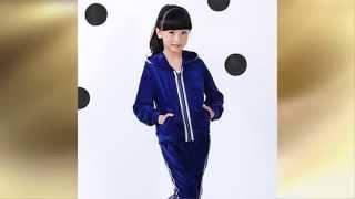 Где купить детскую одежду(Где купить детскую одежду, конечно в LightInTheBox https://ad.admitad.com/goto/9817e26c220c804c4a2d7d95a12660/ Компания LightInTheBox была ..., 2015-01-14T01:53:30.000Z)