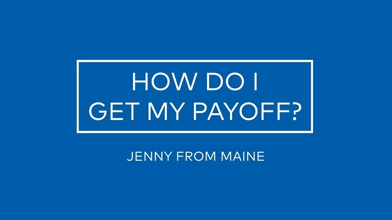 Gm Financial Lease Payment >> How Do I Get My Payoff Ask Gm Financial