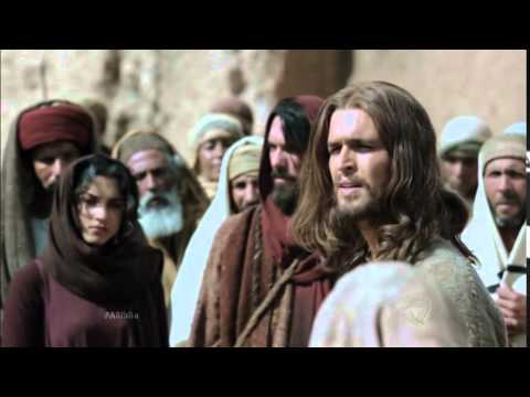 Baixar Milagres de Jesus - Parabola fariseu e Publicano   Mateus