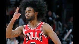 Pronostics basket NBA