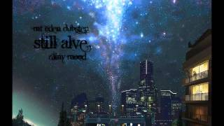 Mt Eden Dubstep Still Alive RainyMood Remix.mp3