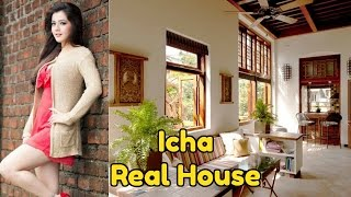 Video Icha Real House Ichhapyaari Naagin Episode 64 23 December 2016 download MP3, 3GP, MP4, WEBM, AVI, FLV Juni 2017