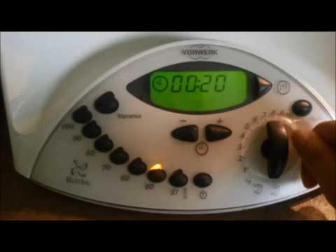 SCARICARE MP3 MIMMO LOCASCIULLI