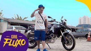 MC WD - BMW que Fala (Fluxos Filmes) DJ Andre Mendes