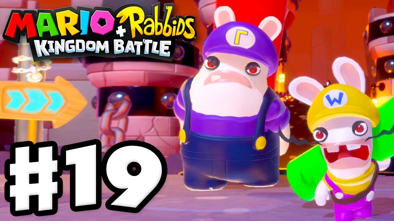 mario-rabbids-kingdom-battle-gameplay-walkthrough-part-19-bwario-and-bwaluigi