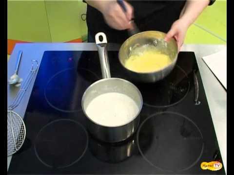 recette-crème-anglais-facile