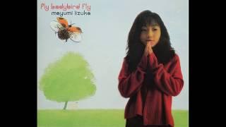 飯塚雅弓 - X'mas time Hold me tight