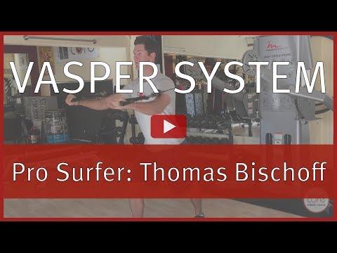 video:Thomas Bischoff