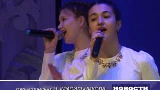 События в Лениногорске  (от16. 01. 2017)