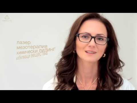 Как да премахнете лесно фиброми, папиломи и брадавици - hriciscova.com