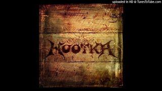 Hootka - Carnivorus Vulgaris