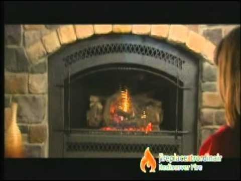Fireplace Xtrordinair Youtube