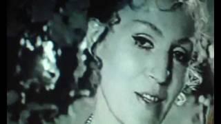 Фрагменты биографии Анны Герман ч.3.avi