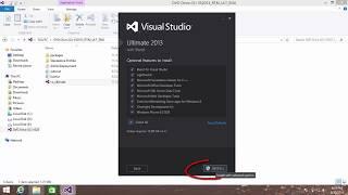 Visual Studio Community Vs Professional - YT