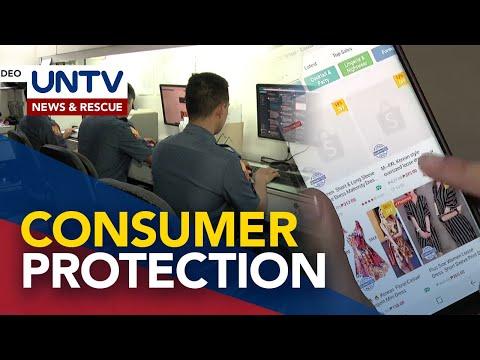Bakit Marami Ang Nalulugi Sa Stock Market from YouTube · Duration:  2 minutes 41 seconds