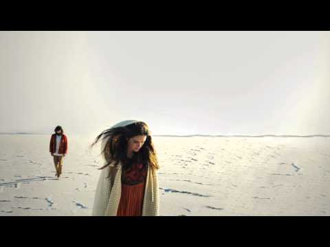 Angus & Julia Stone - Babylon lyrics