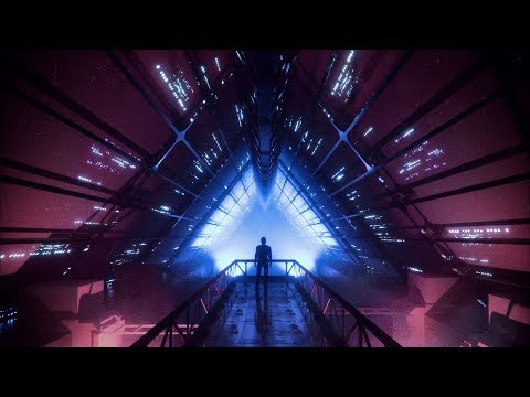 Cybercity - A Synthwave Mix ⚡ (Synthwave, Futuresynth, Retro Electro) Mp3