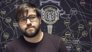 Константин Зенцов - Пивной бизнес для энтузиастов или как открыть магазин крафтового пива(, 2016-03-11T16:47:57.000Z)