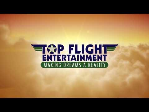Top Flight 15 INVESTORS   Final01