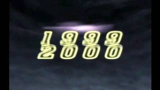 Capcom vs. SNK 2: Millionaire Fighting 2001 Intro