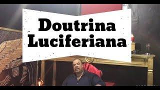 Download lagu Luciferianismo 5 Doutrina luciferiana MP3